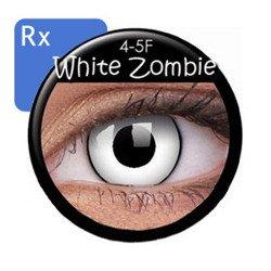 ColourVue Crazy Lens XR  2pcs.