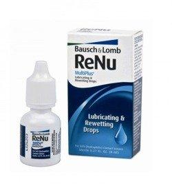 ReNu Drops 8ml