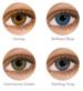 Air Optix Colors changing 2pcs.
