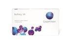 Kontaktlinsen Biofinity XR 3 Stck.
