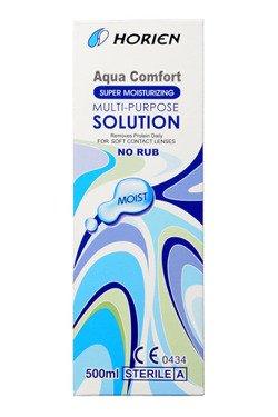 Horien Aqua Comfort 500 ml