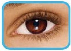 Kontaktlinsen FreshLook Illuminate 1-Day (PWR 0,00) 10 Stck.