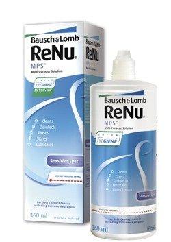 ReNu MPS 360ml