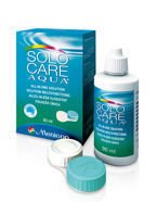 Solo Care Aqua 90ml